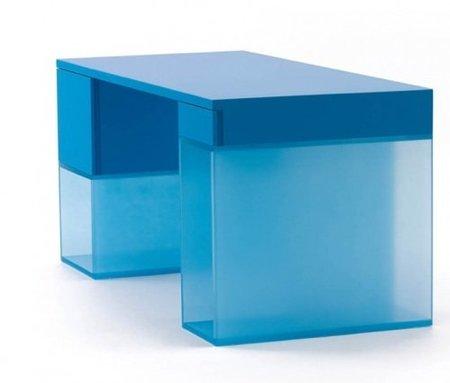 escritorio karim rashid 2