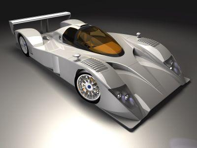 Villadelprat quiere un coche español en Le Mans
