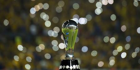 Cómo ver la final de la Liga MX entre América y Cruz Azul gratis por internet en México