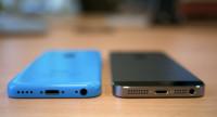 Feliz Navidad, Apple: las activaciones de nuevos dispositivos iOS se multiplican por 2,3 ese día
