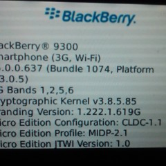 Foto 6 de 7 de la galería blackberry-curve-9300-primeras-imagenes en Xataka Móvil
