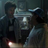 Los mejores anuncios y tráilers de TUDUM, el gran evento de Netflix: 'Stranger Things', 'La Casa de Papel', 'Alerta Roja' y más