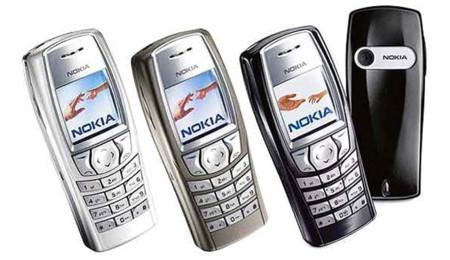 Siete Moviles Que Marcaron El Ano 2002