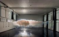 Fotografiar nubes, tres casos de éxito