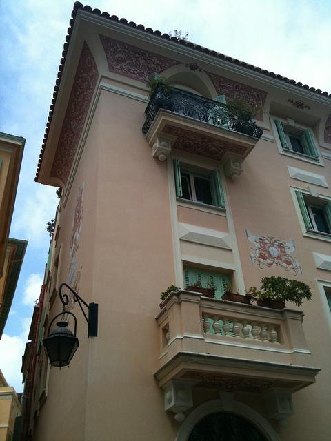 Foto de Mónaco (8/13)
