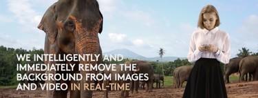 Apple adquiere Spektral, una compañía experta en realizar efectos visuales en tiempo real