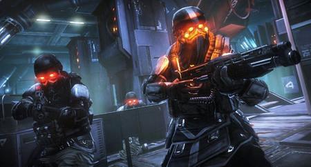 Detalladas las próximas actualizaciones de Killzone: Mercenary