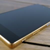 Sony Xperia Z5 Premium, análisis