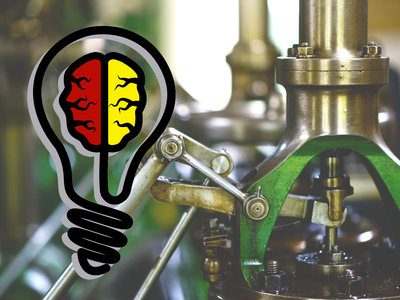 Landing.ai, la nueva empresa de Andrew Ng, pretende integrar la inteligencia artificial a la industria tradicional