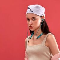 Nuevos auriculares inalámbricos Realme Buds Air Pro y Buds Wireless Pro con cancelación de ruido activa
