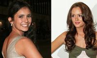 Un crossover entre 'The Vampire Diaries' y 'Gossip Girl' ¿en serio?
