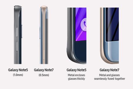Galaxynote7 Feature Design Main 10