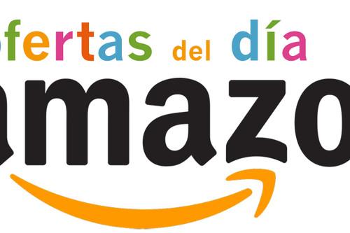 9 ofertas de Amazon: para ahorrar, a falta de ofertas del día, buenas son liquidaciones