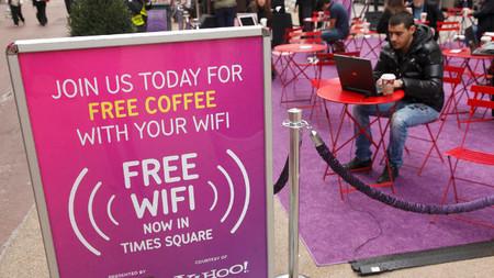 Organizando una presentación de empresa, ¿tenemos en cuenta el WiFi?