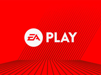 EA Play Live 2020 en directo