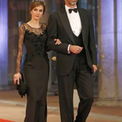 Foto 11 de 15 de la galería top-5-1-las-famosas-espanolas-mejor-vestidas-en-2013 en Trendencias