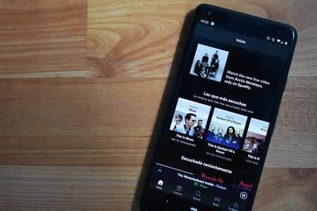 Spotify Premium Descargar 10 Mil Canciones Offline