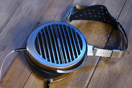 Qué tienen estos auriculares para costar 6.500 euros: analizamos en profundidad los HiFiMan Susvara