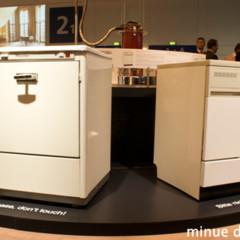 Foto 5 de 5 de la galería ifa-2009-un-poco-de-nostalgia-por-favor en Decoesfera