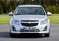 Motorpasión Respuestas: Chevrolet Cruze vs Ford Focus vs Nissan Sentra vs Renault Fluence