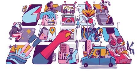 Medio billón de dólares: el enorme valor del ecosistema de la App Store en 2019