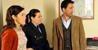 Cinco guiños televisivos encontrados en 'Los misterios de Laura'