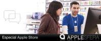 [Especial Apple Store] Todo lo que necesitas saber sobre los Talleres