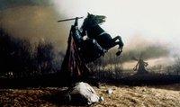 Los creadores de 'Fringe' se atreven con una versión televisiva de 'Sleepy Hollow'