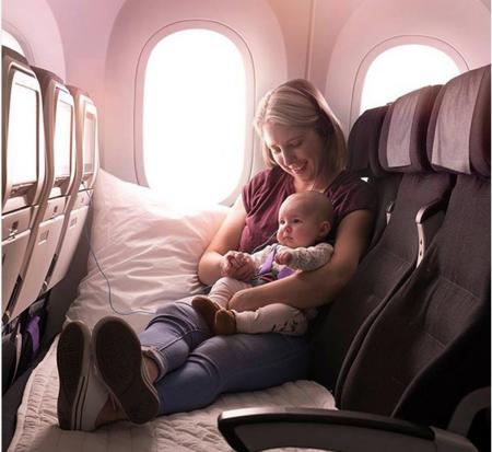 Air Zealand 3