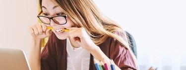 Hasta seis trastornos mentales influyen en el rendimiento en matemáticas pero no en lenguaje