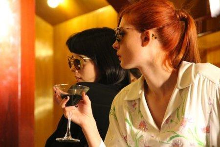 "The Woman Tales, los cortometrajes de Miu Miu: ""Muta"" por Lucrecia Martel"