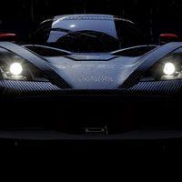 Project Cars 2 arranca el 22 de septiembre y aquí tienes un adelanto de sus contenidos