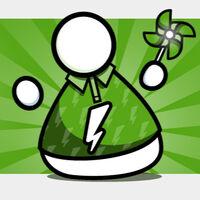 Suop planta cara a la subida de la luz con una nueva tarifa eléctrica de precio fijo