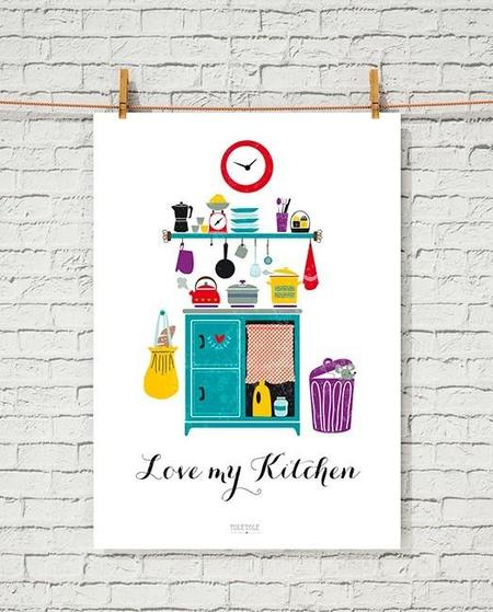 Lovemykitchenok2 523x650