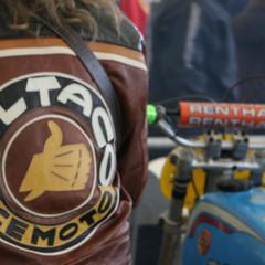 Foto 41 de 47 de la galería 50-aniversario-de-bultaco en Motorpasion Moto