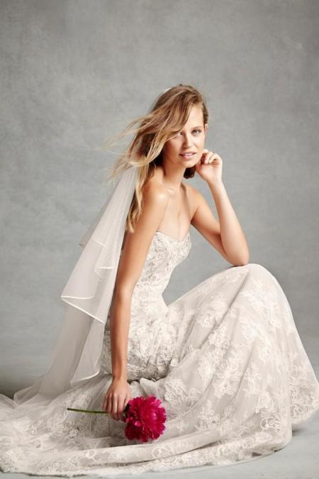 monique-lhuillier-bliss-wedding-dresses-2015-1.jpg