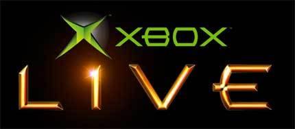 Xbox Live no tiene rival, según Microsoft