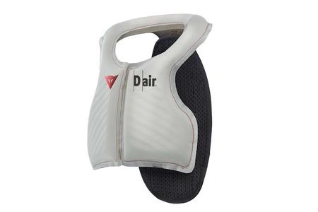 Dainese D Air