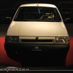 Foto 28 de 50 de la galería coches-del-ano-en-europa-1984-1993 en Motorpasión