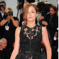 Las egobloggers llegan al Festival de Venecia, ¿team Eleonora o team Nicole?
