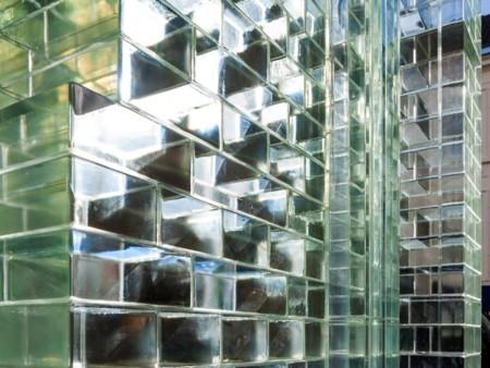 160404 Mvrdv Crystal Houses Amsterdam