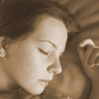 Dormir bien, también previene los resfriados