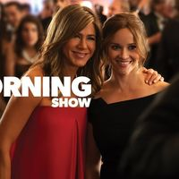 Apple se habría gastado 300 millones de dólares en 'The Morning Show'