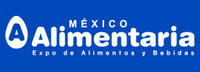 Alimentaria México 2008