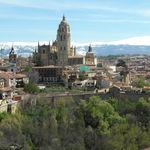 Cuatro magníficas ciudades españolas para visitar este otoño