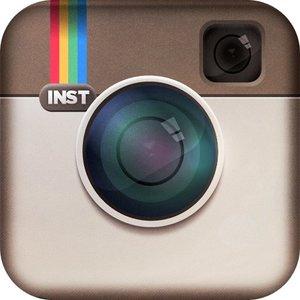 Instagram, ¿app para hacer fotos de comida?