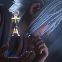 Square Enix ha anunciado Kingdom Hearts: Project Xehanort, un juego para móviles centrado en el villano de la saga