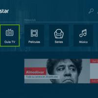 """Movistar+ tendrá contenidos en 4K """"para todos"""" en 2017"""