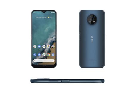 Nokia Copia