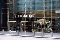 Las 10 mayores operaciones corporativas de todos los tiempos en el sector tecnológico